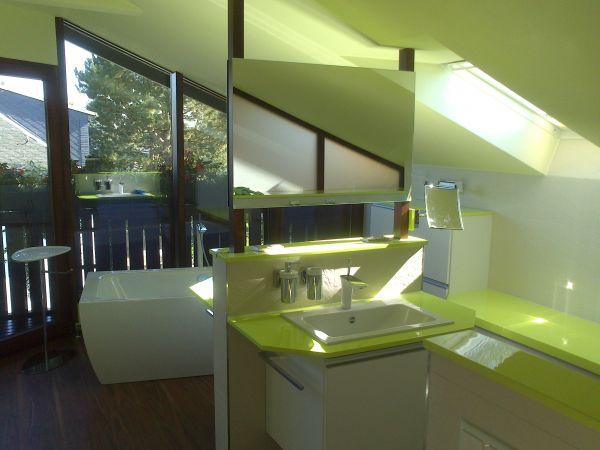 Moderne Wohnzimmer Bilder mit nett ideen für ihr haus ideen